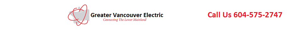 greatervancouverelectric.com